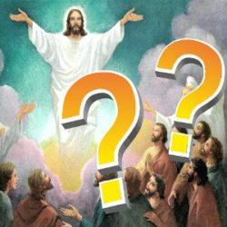Offene Engel Fragerunde