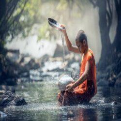 Chakra Chakraausglich Chakren Heilung